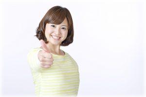 看護予備校大阪の看護学校受験の特別指導の画像