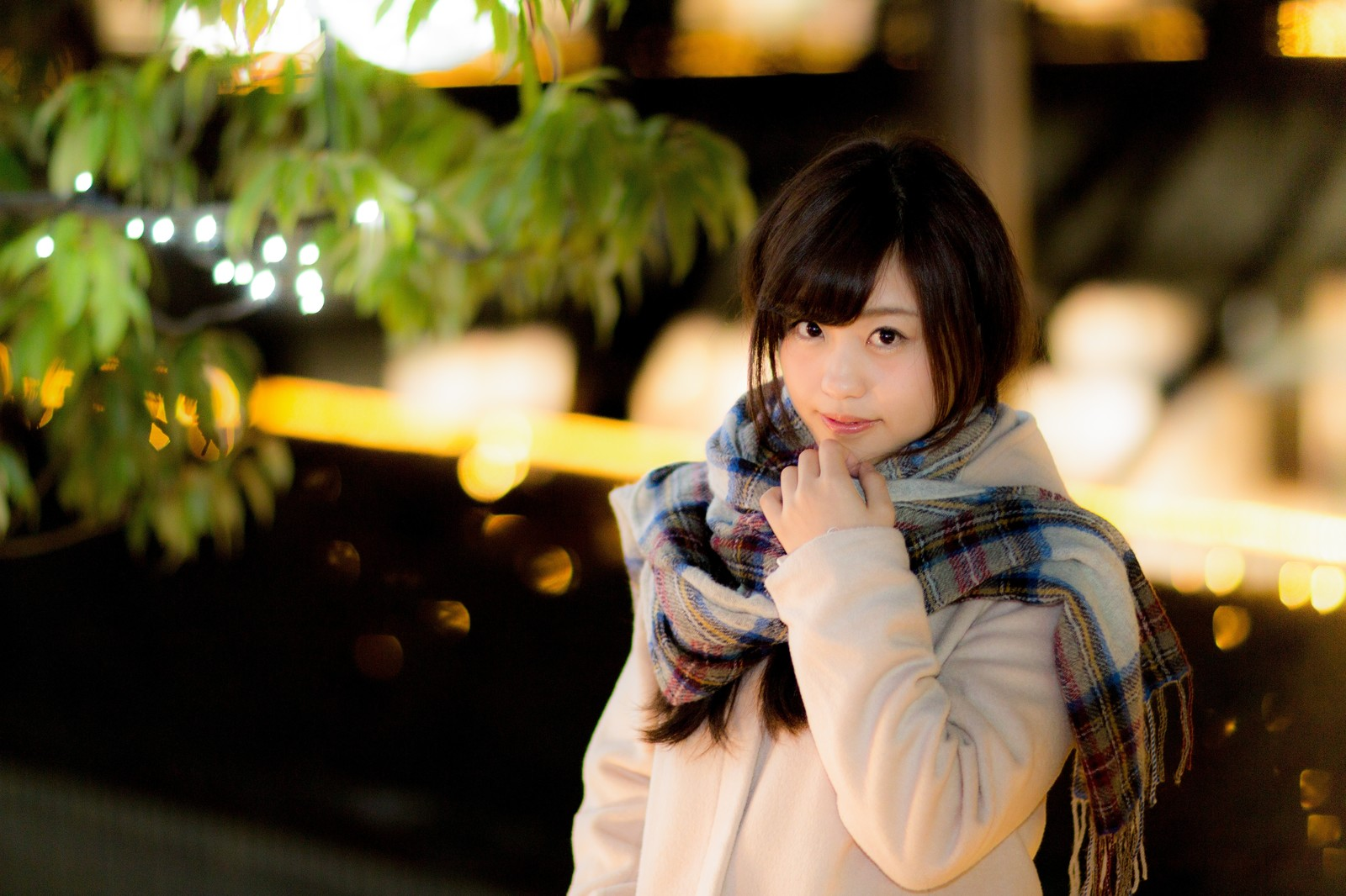 kangojuken-ro22