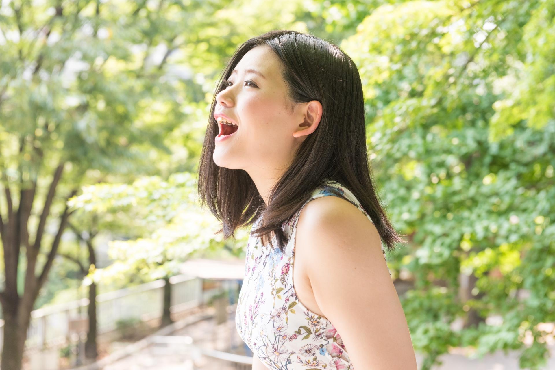 kangojuken-ro3