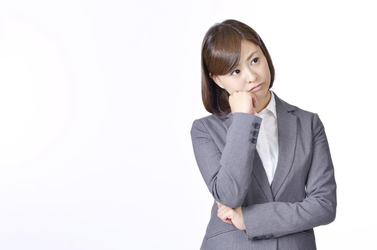 kangojuken-sha22