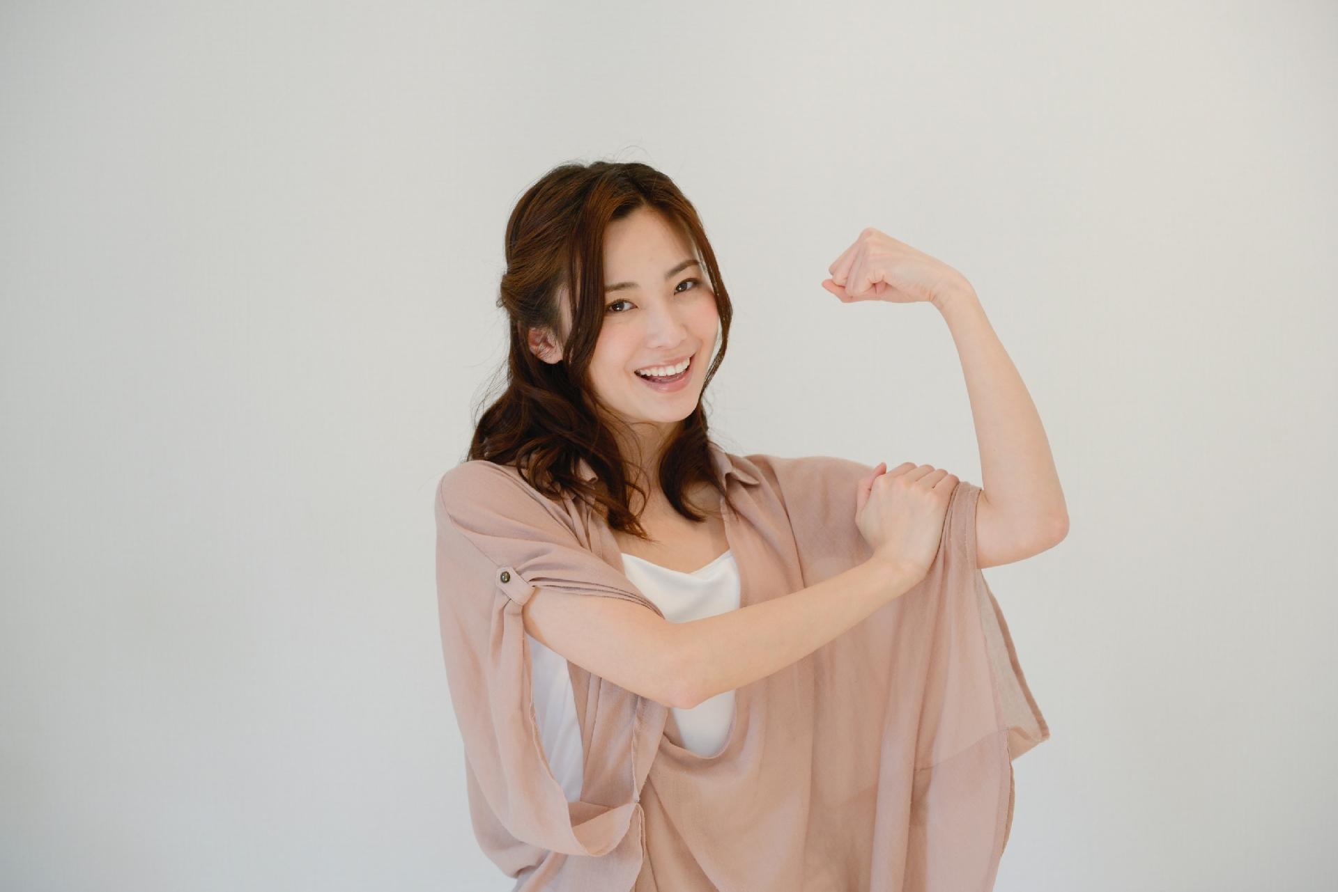 kangojuken-sha4