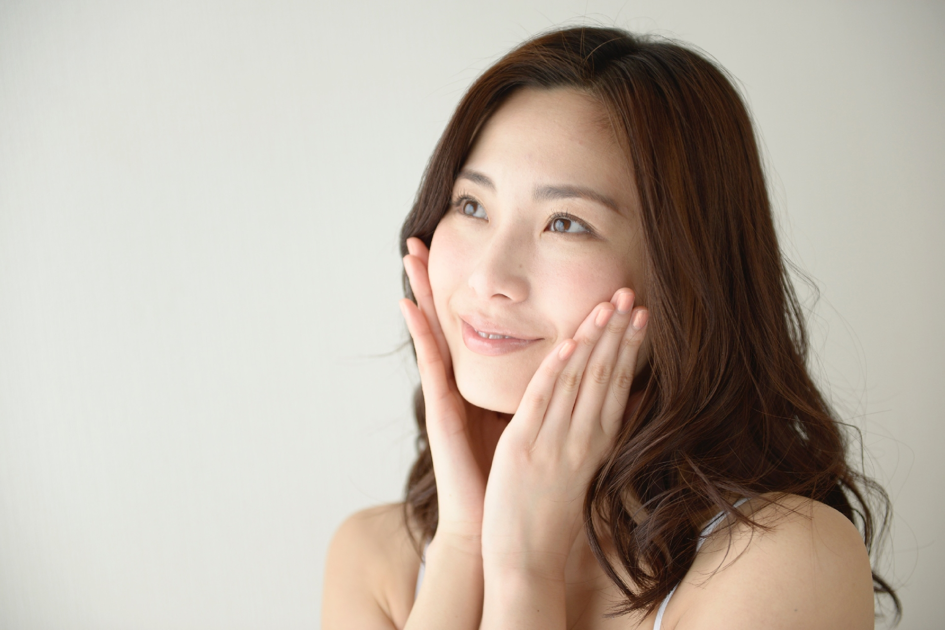 kangojuken-shufu23