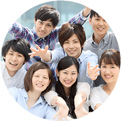 看護予備校大阪の週1回の通学で看護受験に合格できる説明の画像